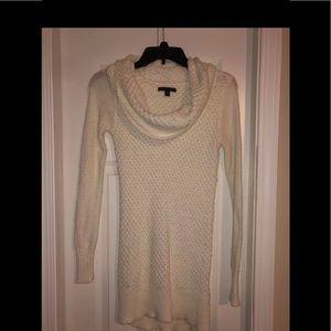 American Eagle Sweater Tunic